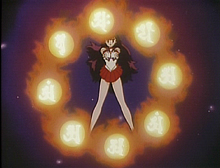 burningmandala.jpg