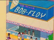 bob-floy.png