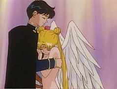 mamoru and usagi age difference in a relationship