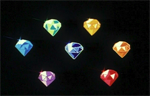 rainbowcrystals_s.png