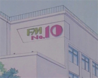 fmno10.jpg