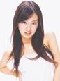 keiko_s.jpg