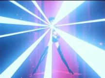 laserts7.jpg