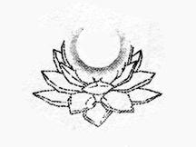 mangagoldencrystal.jpg