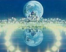 mooncastle.jpg