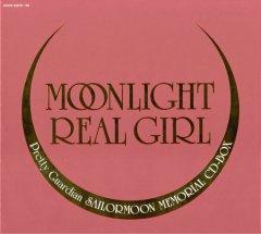 moonlightrealgirlbox.jpg
