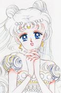 princessserenity.jpg