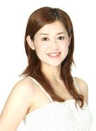 chinatsuakiyama.jpg