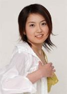 sayurikatayama.jpg