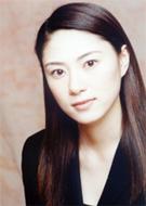 yuukohosaka.jpg
