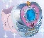 jewelrystarbracelet.jpg
