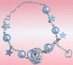 jewelrystarbracelet_s.jpg