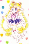 manga_psm.jpg