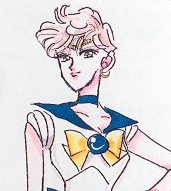 sailoruranus.jpg