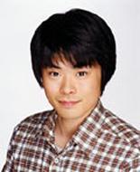 daisukesakaguchi.jpg