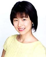 junkoshimakata.jpg