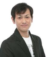 kisaichi-atsushi.jpg