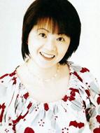masamikamiyama.jpg
