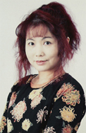 mikinarahashi.jpg