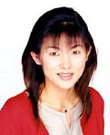 naokonakamura.jpg