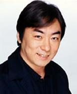 nobuhikokazama.jpg