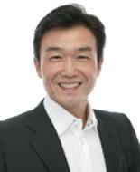 takahiroyoshimizu.jpg