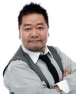 yasuhikokawazu.jpg