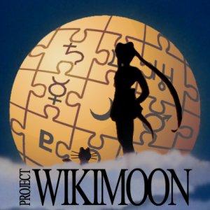 wikimoonb.jpg