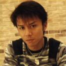 yoshiyayukimura.jpg